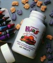 Forever-Kids-Aloe-Vera