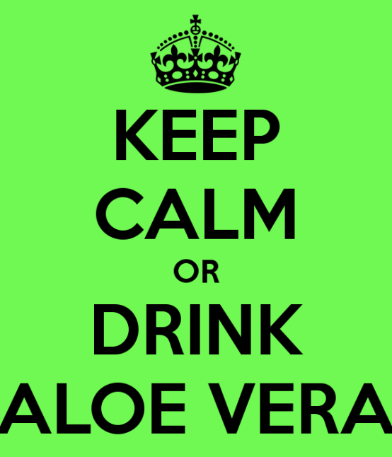 keep-calm-or-drink-aloe-vera