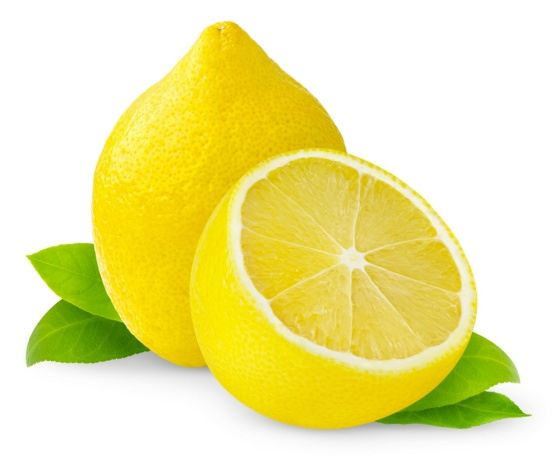 Lemon-fruit-34914817-1000-833[1].jpg